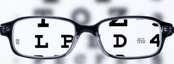 vision-test
