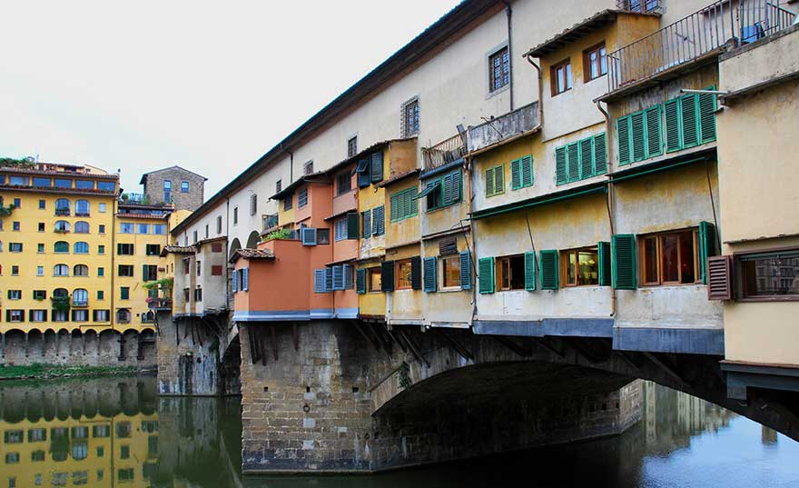 florence-italy-