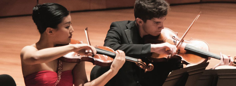 juilliard-chamberfest