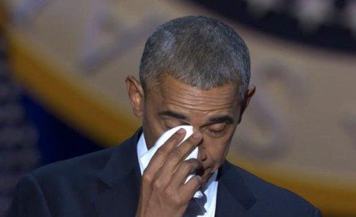 obama-farewell