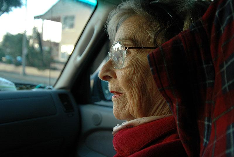 older-woman-in-car