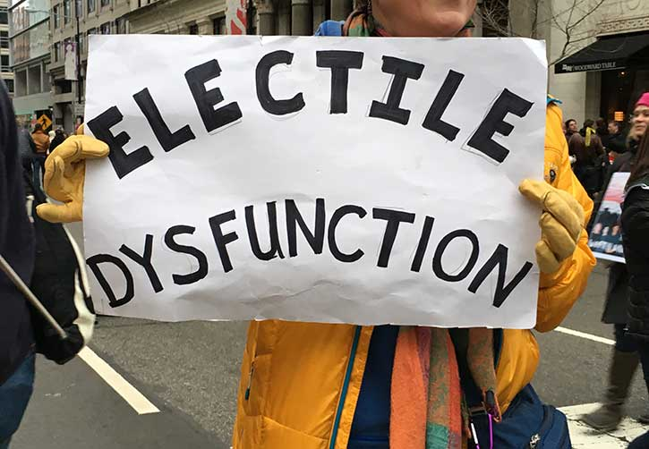 womens-march-signs-erectile