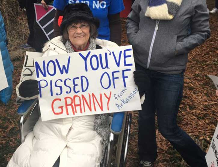 womens-march-signs-washington-edward-b.colby-granny-2