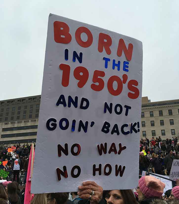 womens-march-signs-50s