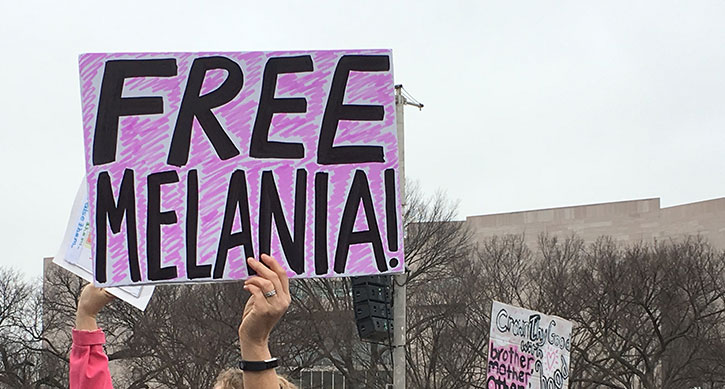 womens-march-signs-free-melania-sp