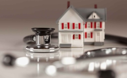 doctors-stethoscope-and-house.crop