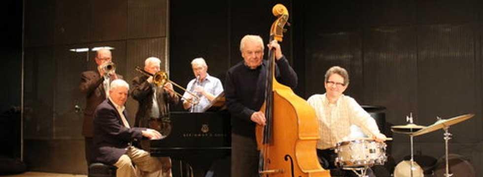gotham-jazzmen
