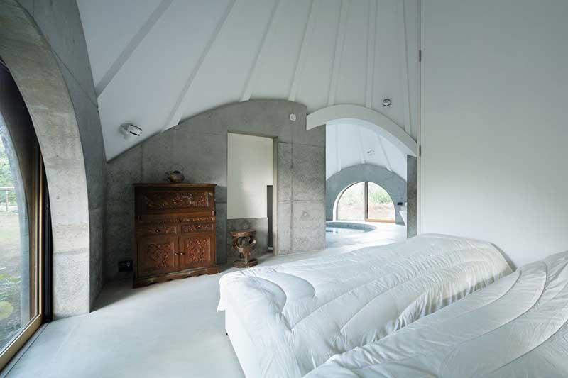 jikka-bedroom