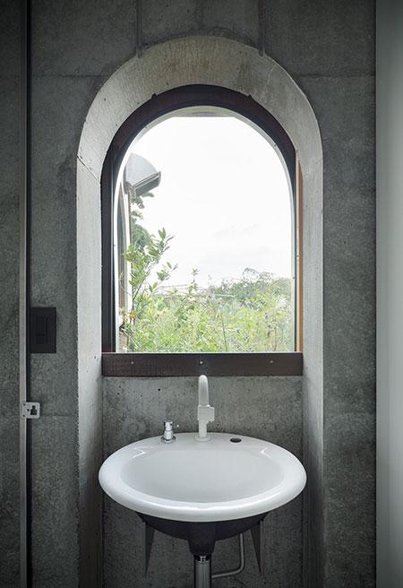 jikka_bathroom