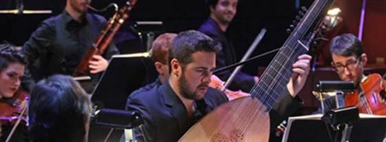 juilliard-early-music
