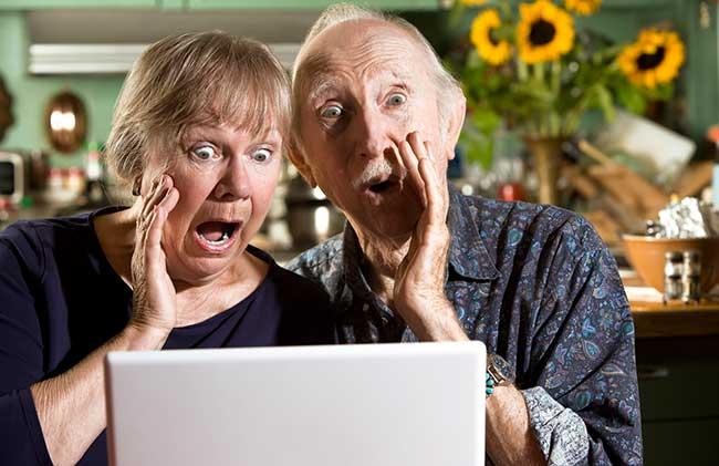 shocked-seniors-at-computer