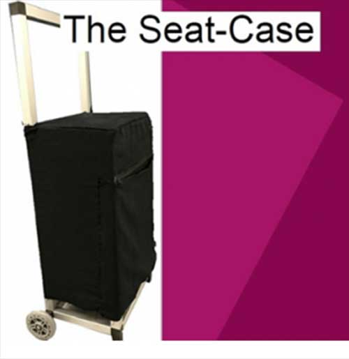 seat-case-stanford-design-challenge