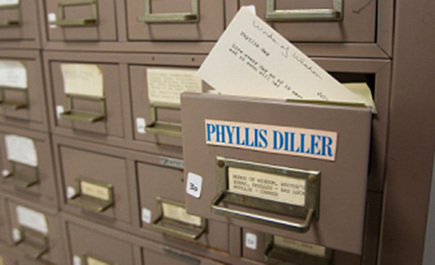 phyllis-diller-card-file