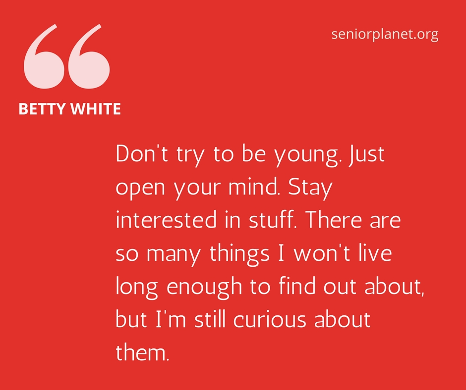 betty-white-aging-quote