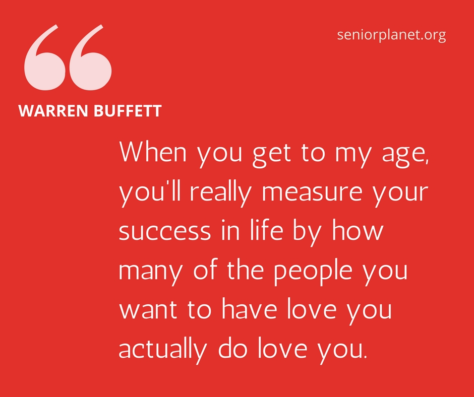 How Do You Measure Success Quotes: 14 Of The Best Quotes About Aging