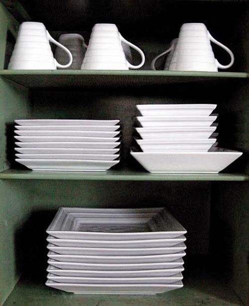 elia-luciani-cupboard