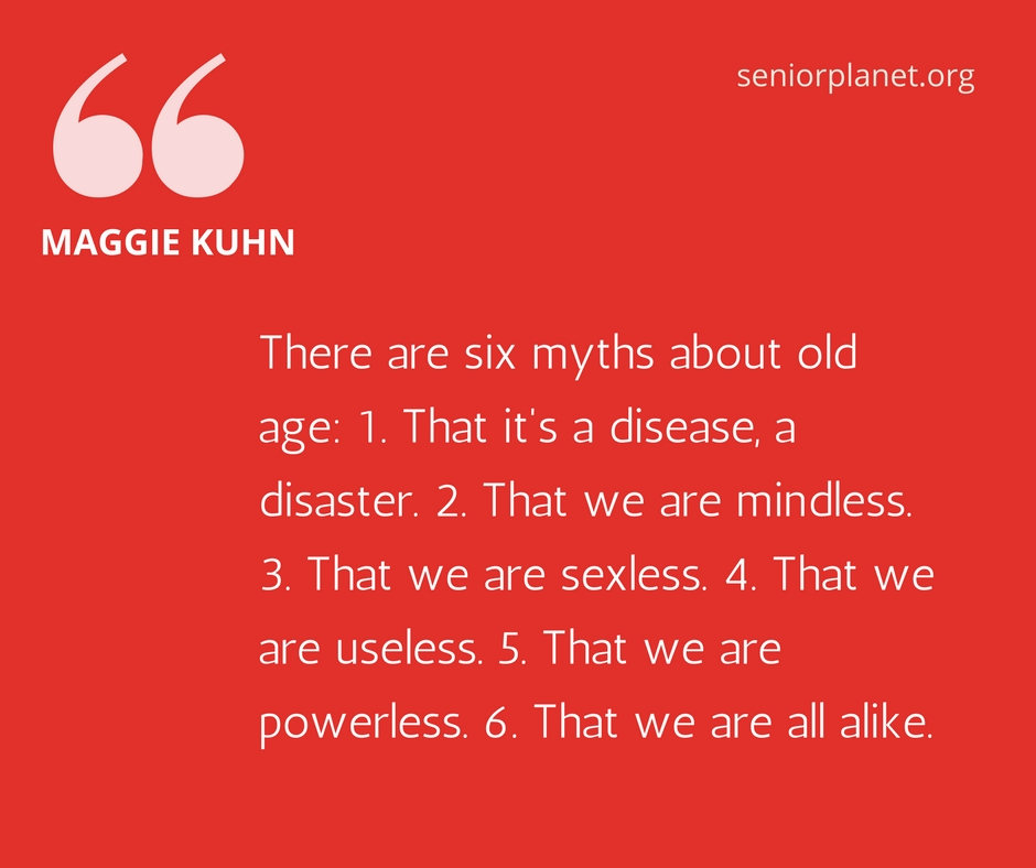 kuhn-2-aging-quote