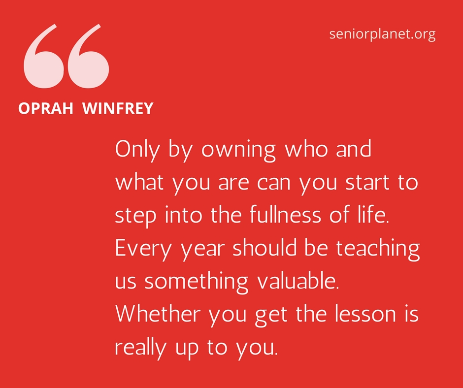 oprah-winfrey-aging-quote