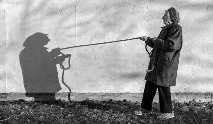 tony-luciani-mamma-rope