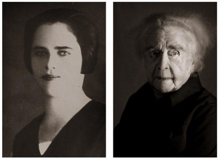 jan-langer-portrait-of-century-7