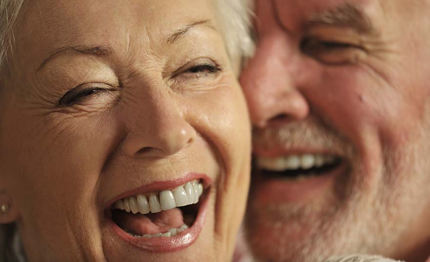 Aarp senior dating over 70