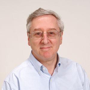 Richard-EISENBERG