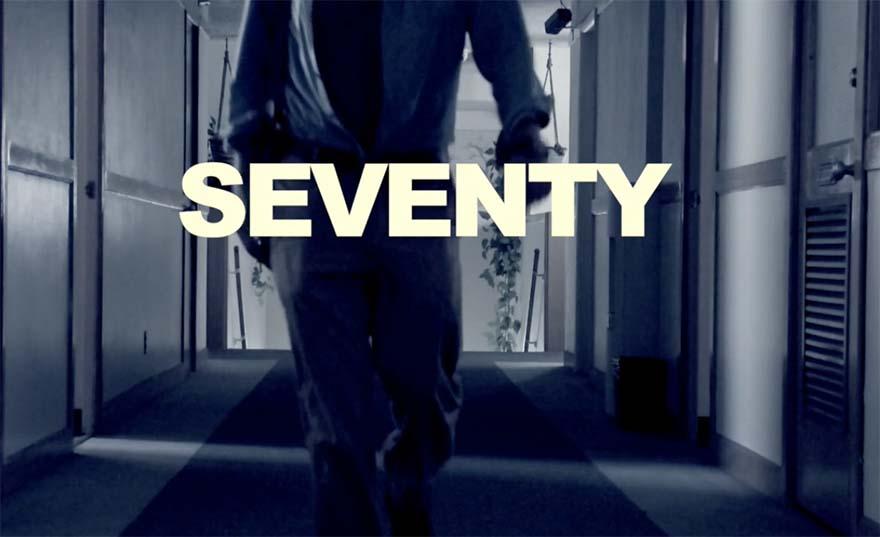 seventy-still