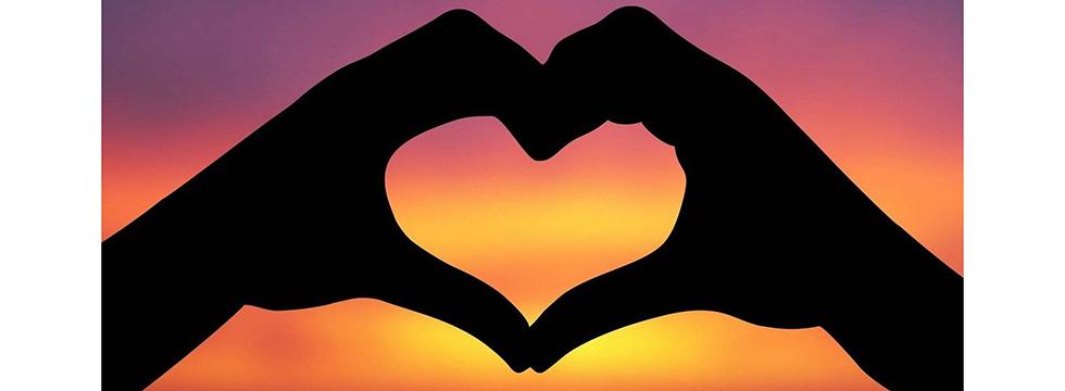 Dating-Websites Vorlagen kostenlos herunterladen