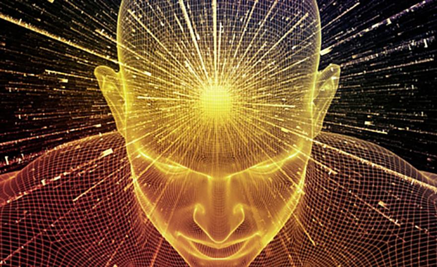 Brain Training – Hype or Hope?   Senior Planet
